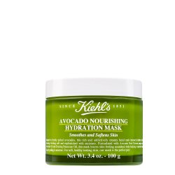 Avocado Mask 100ml