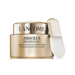 Mascarilla Absolue 75ml