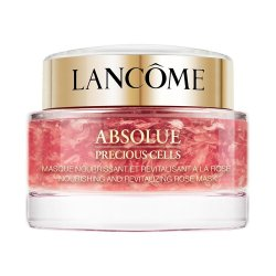 Mascarilla Rose Absolue 75ml