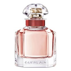Mon Guerlain Bloom Of Rose 100 ML EDP