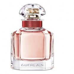 Mon Guerlain Bloom Of Rose 50 ML EDP