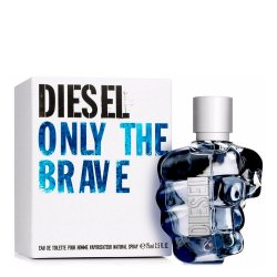 Only The Brave Edt 75ml