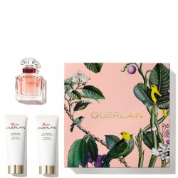 Set Mon Guerlain Bloom Of Rose EDT