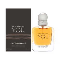 Stronger With You He Edt 50ml