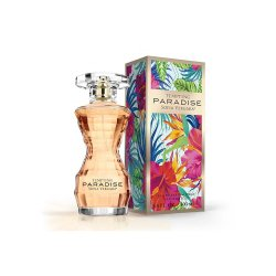 Sv Tempt Paradise Edp3 4oz/100ml