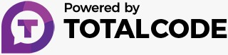 logo-totalcode