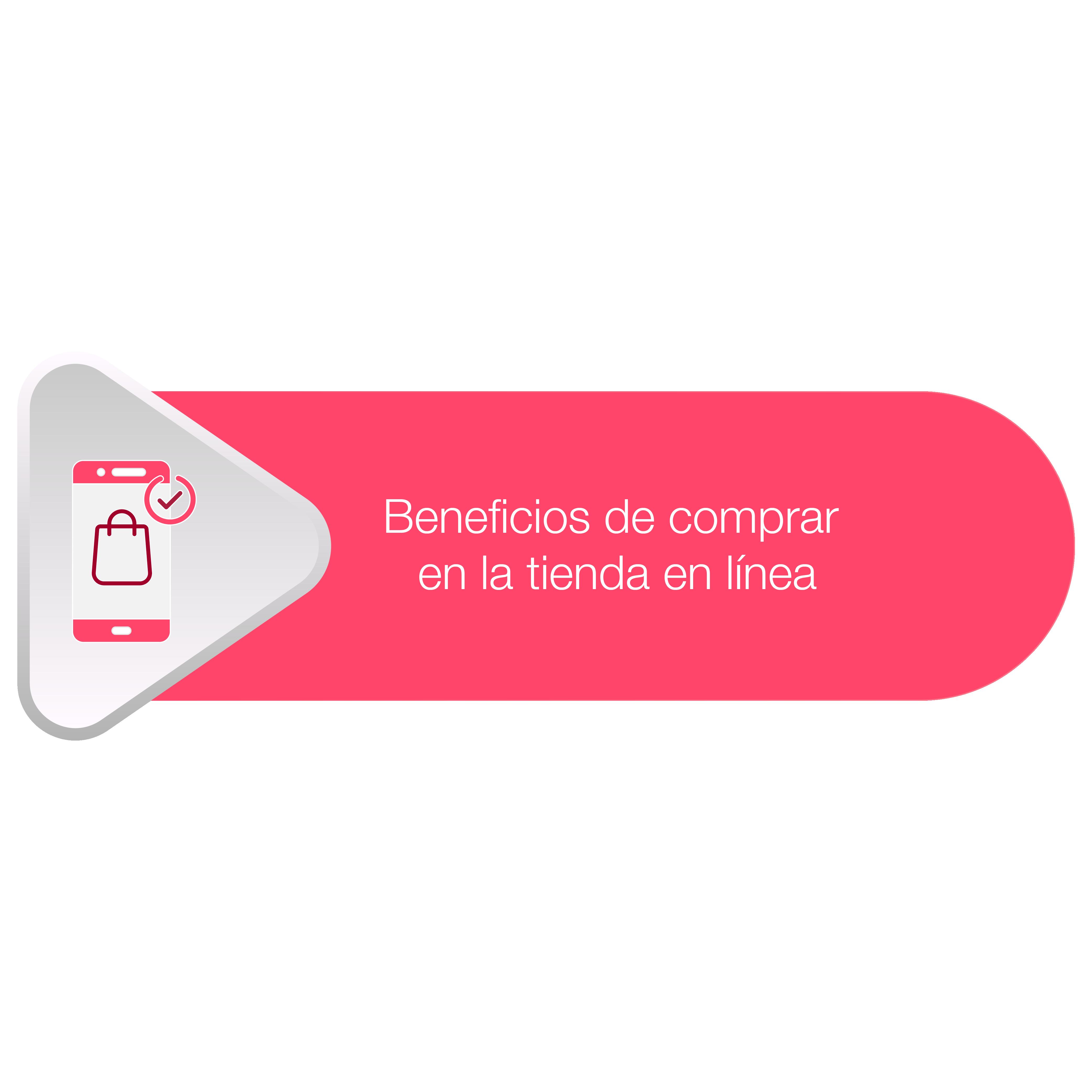 botones de compra en linea_beneficios.png