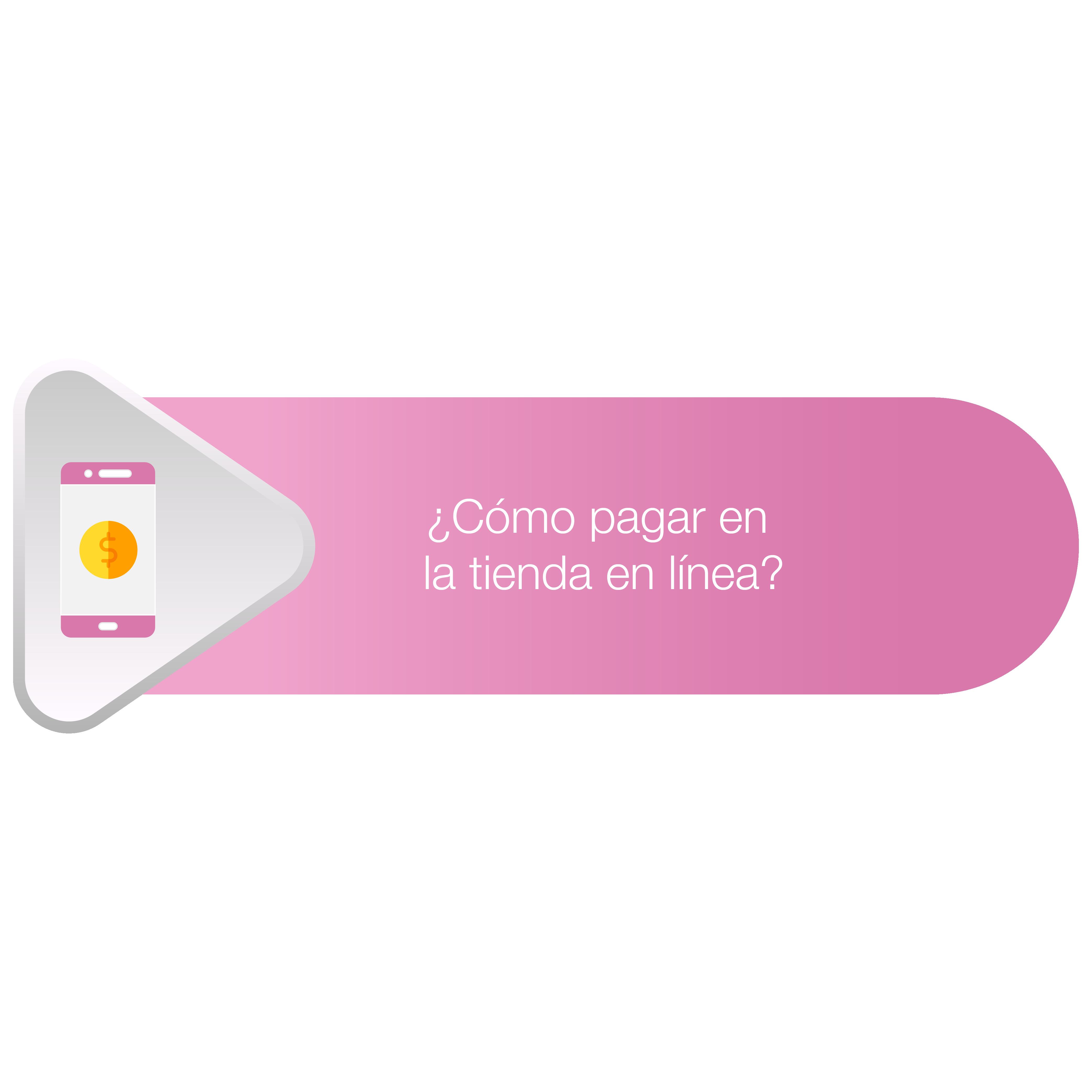 botones de compra en linea_pagar.png