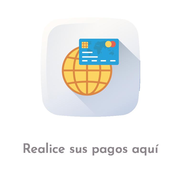 cotizaciones_pagos00.png