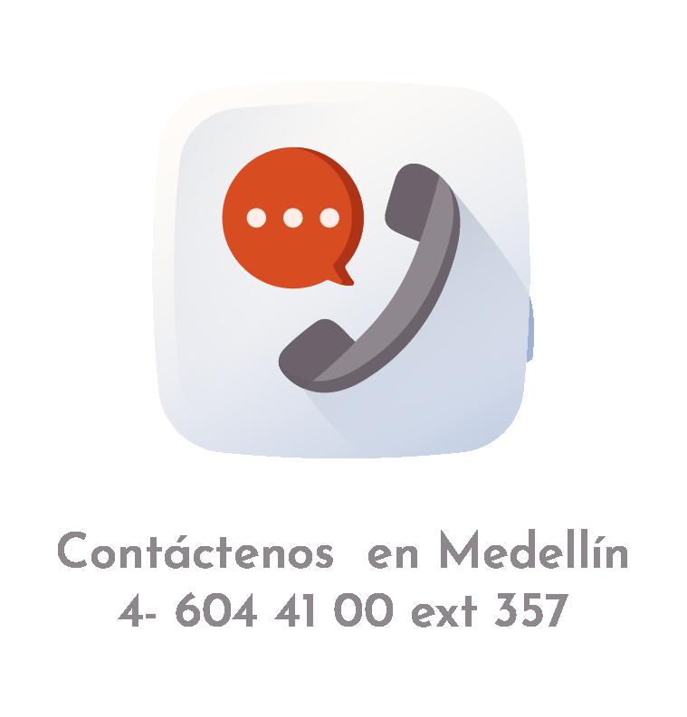 cotizaciones_telefo000.png