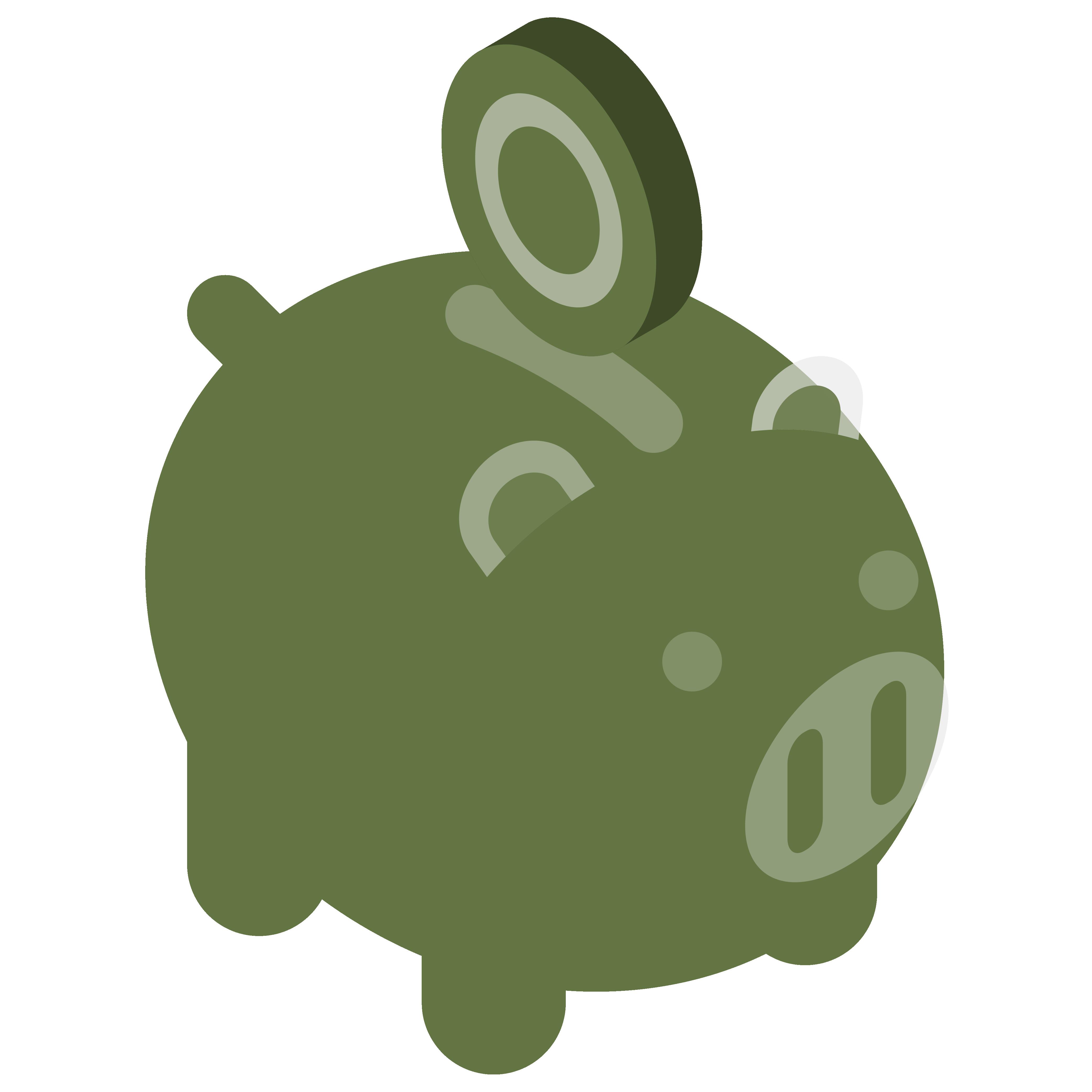 iconos-pilares_ahorrar recursos.png