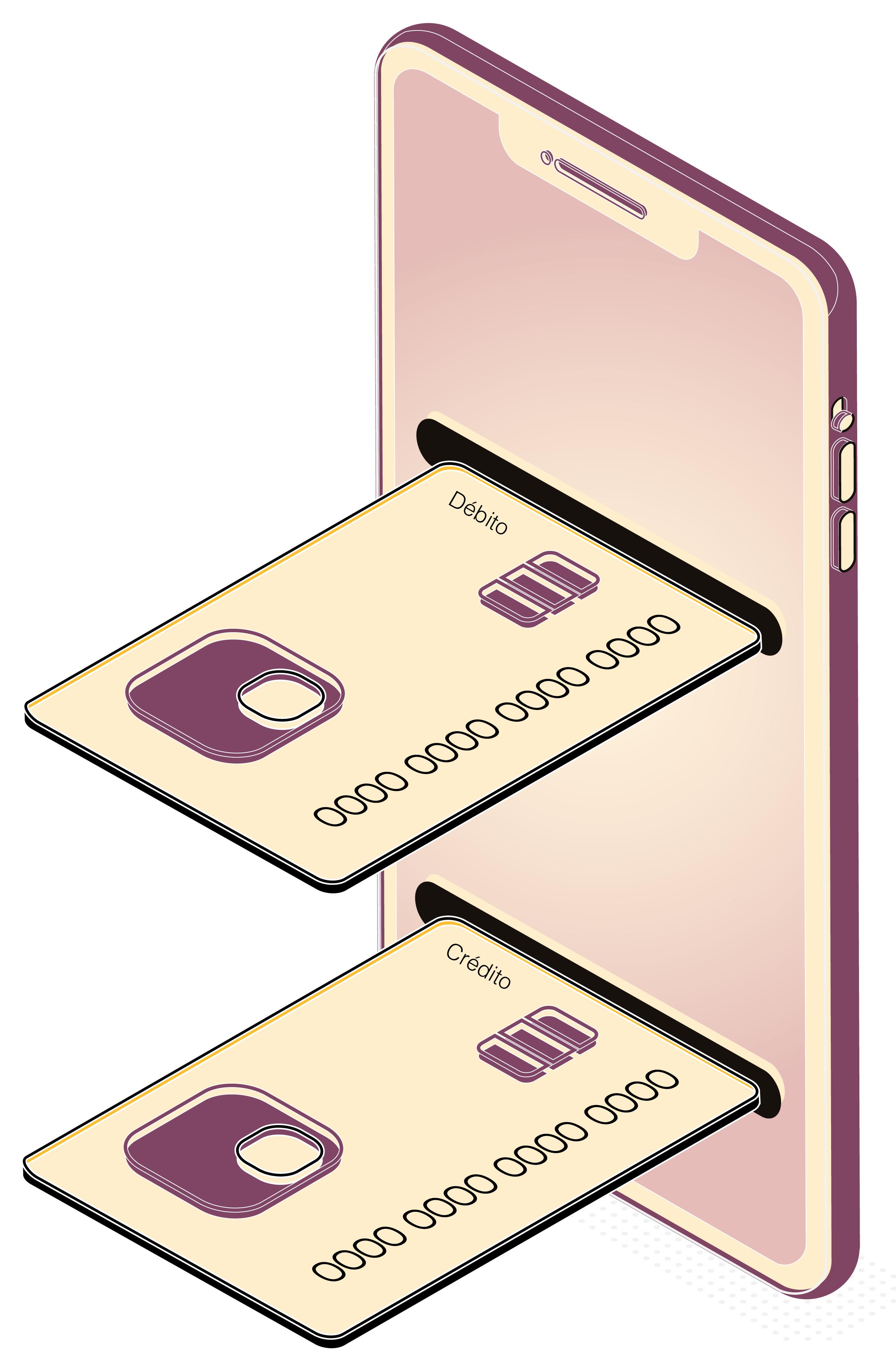 metodos de pago en ecommerce21-02.png