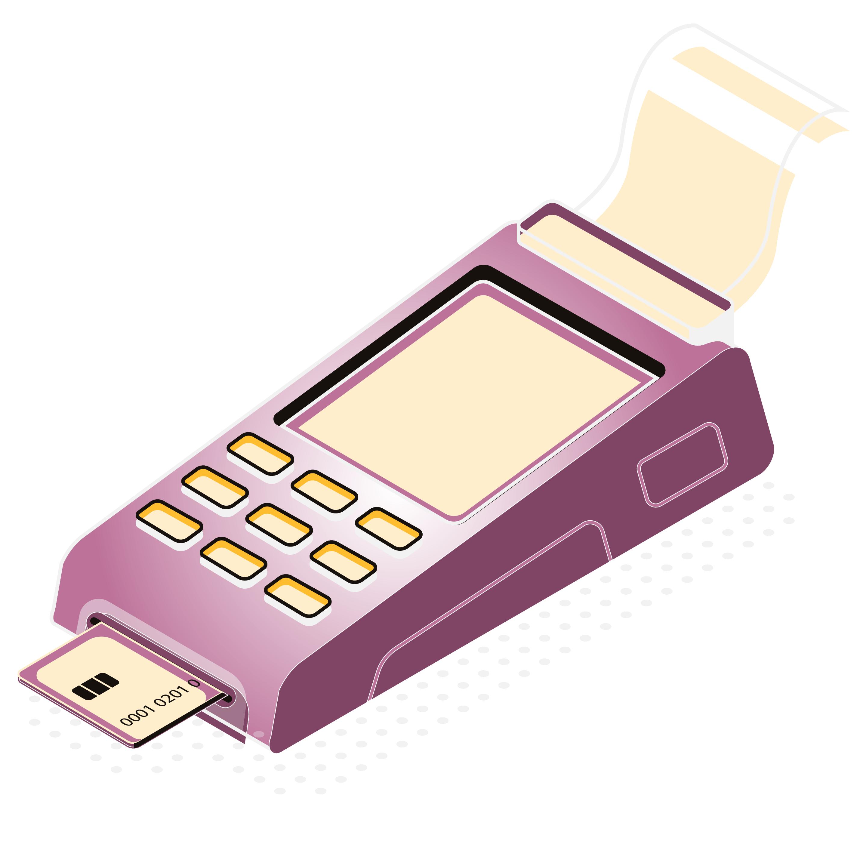 metodos de pago en ecommerce21-04.png