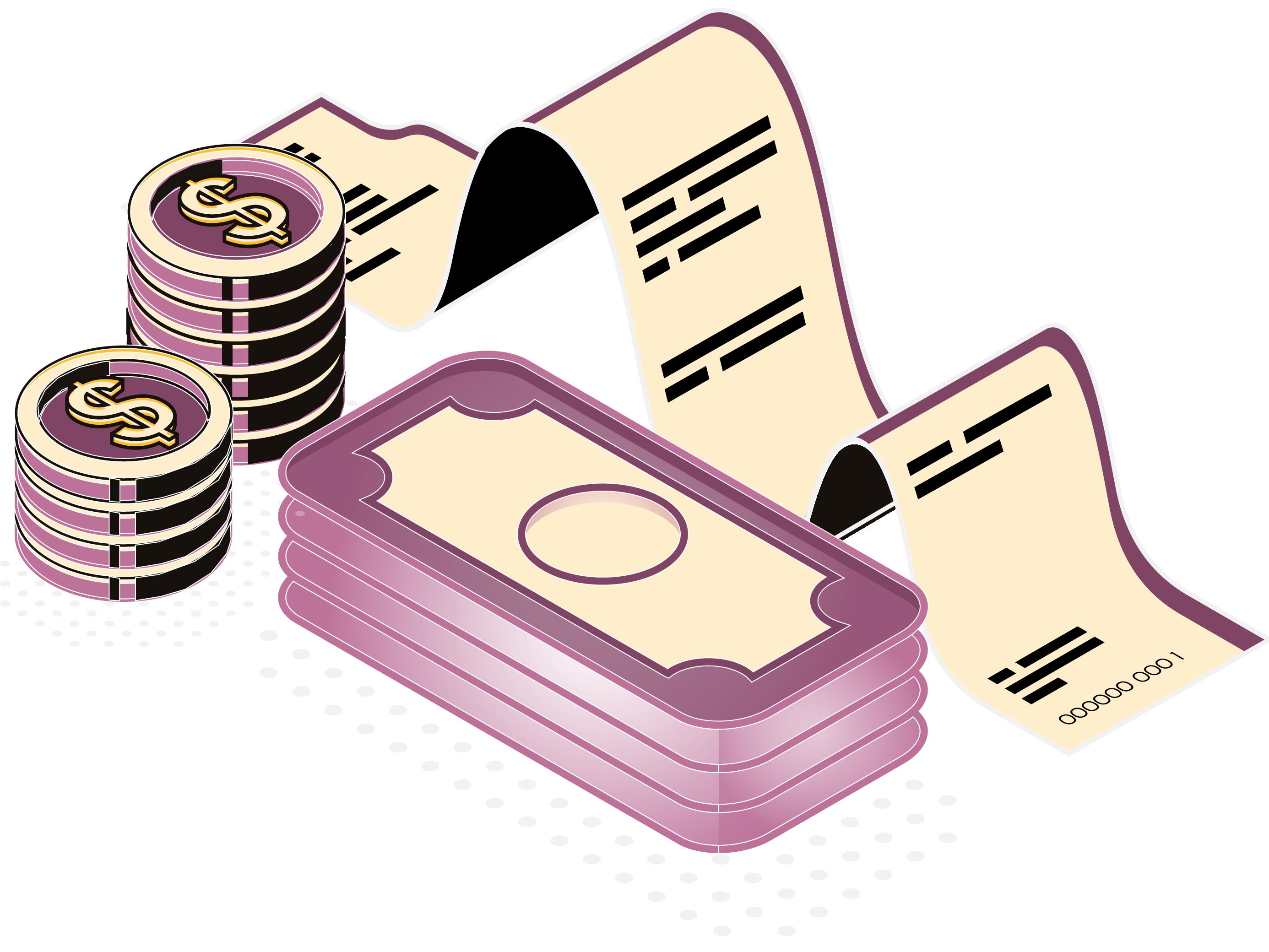 metodos de pago en ecommerce21_Mesa de trabajo 1.png