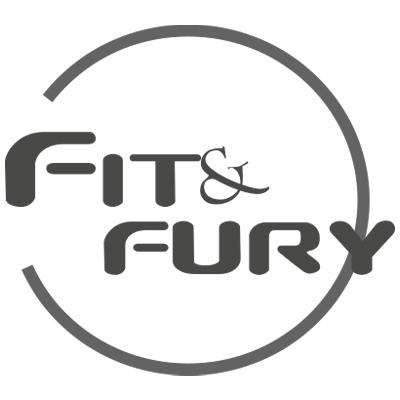 Fit & Fury