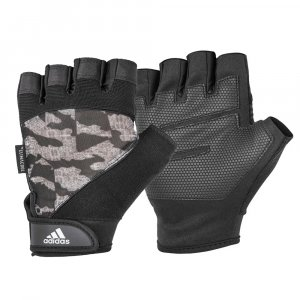 Guantes para Entrenamiento Adidas Performance Power