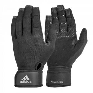 Guantes para Entrenamiento Adidas Ultimate Training