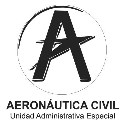 AeronauticaCivil.jpg