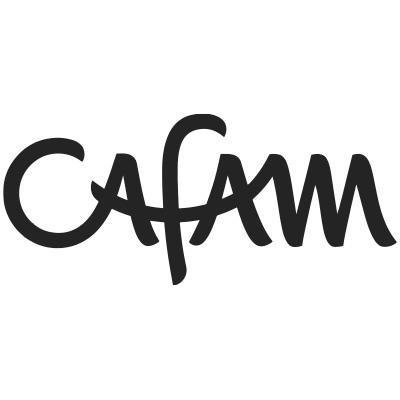 Cafam.jpg