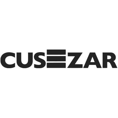 Cusezar.jpg