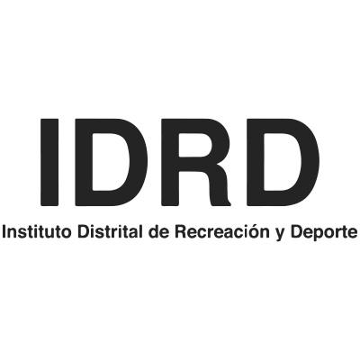 IDRD.jpg