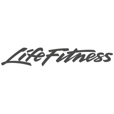 Life-Fitness.jpg