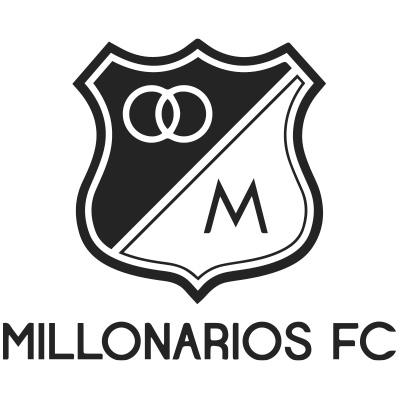 Millonarios.jpg