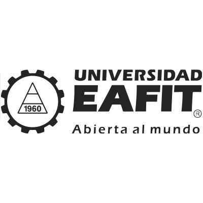 UniversidadEAFIT.jpg