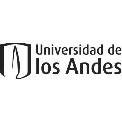 UniversidadLosAndes.jpg