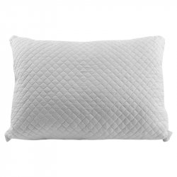 Almohada Deluxe Expressions Bed & Bath