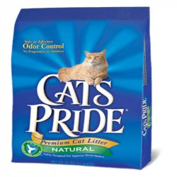 Arena Cats Pride 4.5 Kilos Natural