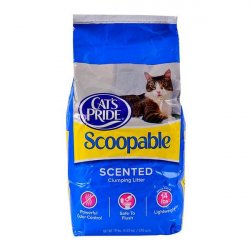 Arena Cats Pride 1910 4.54 Kg Scoopable
