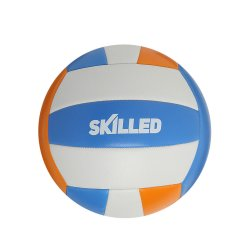 Balon volleyball N5 zoom pro surtido