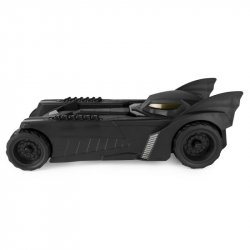 BATMAN BATIMOVIL INTL ESCALA FIG 12 6055297