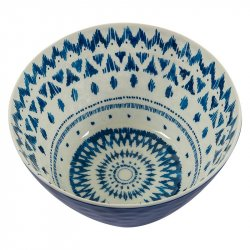 Bowl 15cm Expressions Tabletops