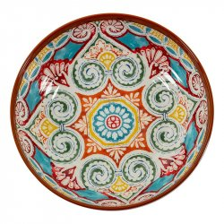 Bowl 20cm Expressions Tabletops