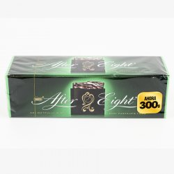 Chocolate After Eight 8111 X 300Gr Menta