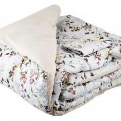 Comforter Expressions 201996 King Gardenia Deluxe