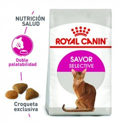 Concentrado Gatos Royal Canin 2.73Kg