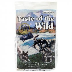 Concentrado para Perros  Taste Of The Wild 1kg