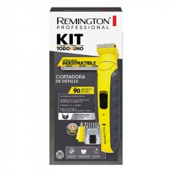 CORTADORA REMINGTON PG6855 (110) F 9PZ INDESTRUCTIBLE