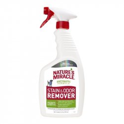 ELIMINADOR OLORES NATURE MIRACLE P96962 709 ML