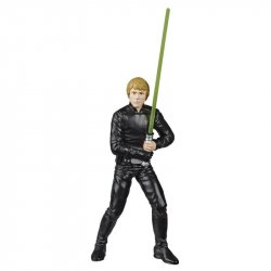 FIGURA STAR WARS 5 IN SURTIDO E6609