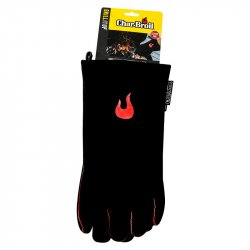Guantes BBQ Charbroil