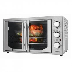 Horno Oster  French 42lt
