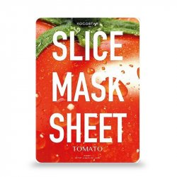 Máscara Sheet Tomato Kocostar 20ml
