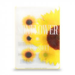 Mascara Sunflower Kocostar 20ml