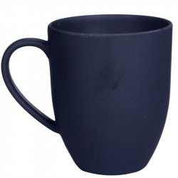 mug 400ml concepts 085-292386 nt 191 blue