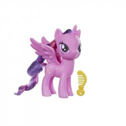 MY LITTLE PONY 6 SURTIDO F0164