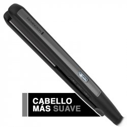 Plancha para Cabello Remington Pro Ceramic